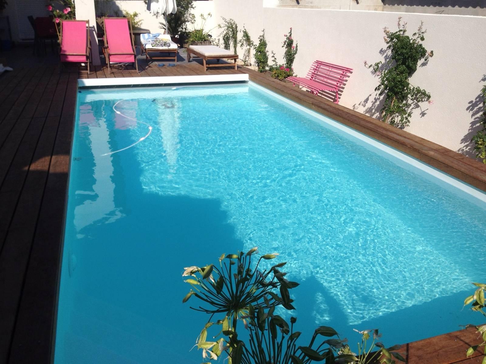 Ozeo piscine gemenos cheap fabrication de matriel de for Piscine de gemenos