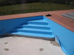 rev tement pour piscine dans les bouches du rh ne et le. Black Bedroom Furniture Sets. Home Design Ideas