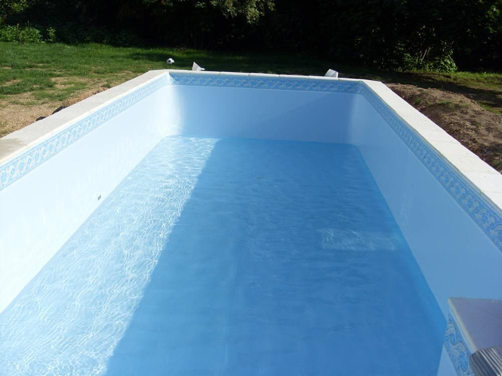 Kit piscine ozeo vente de mat riel de piscine et for Piscine de gemenos